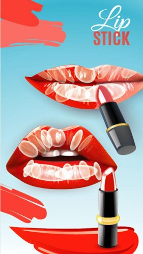 Guide For Art Lip 3d 2020 1 0 Download Android Apk Aptoide