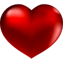 💕WAStickerApps Amor love Sticker 2020