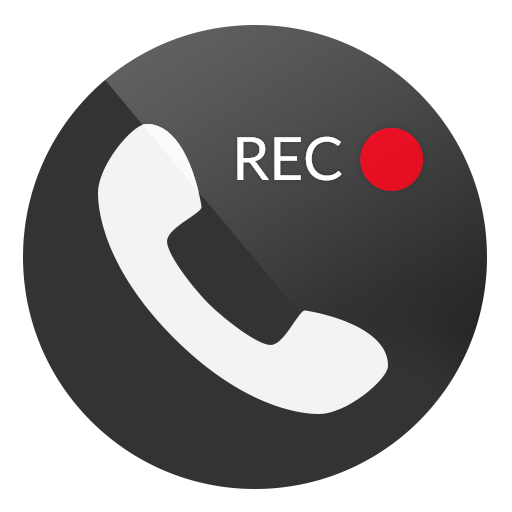 Telefon Kaydı App Aramalar