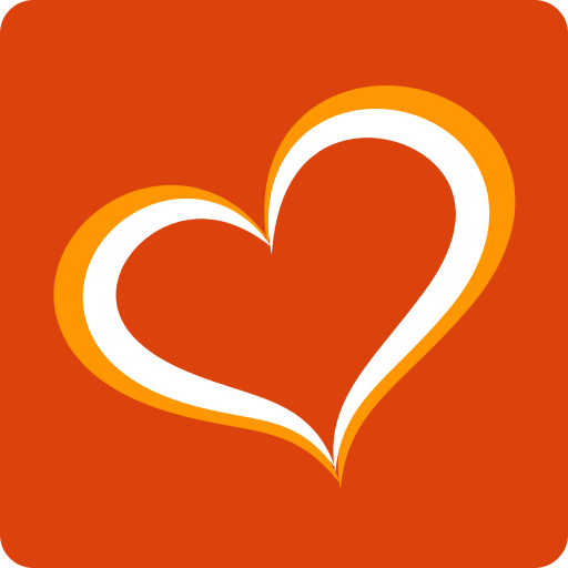 Flirt com app