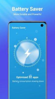 One Booster - Antivirus, Booster, Phone Cleaner screenshot 5