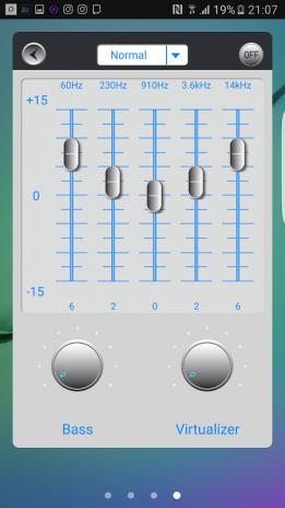 bass booster pro apk music eq