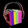 Icona Libro Parlante