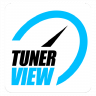 TunerView for Android Icon
