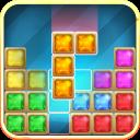 Block Puzzle Classic Jewel - Block Puzzle Game