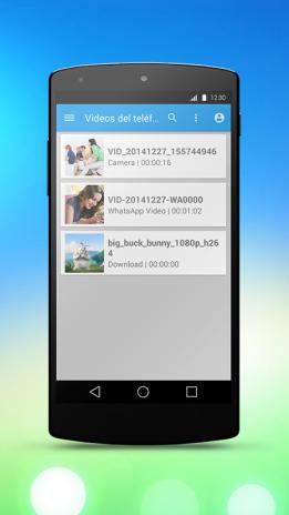 remote play apk 5.2 download