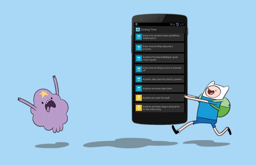 android mobile app adventure time apk for android 21780