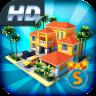 City Island 4: Sim Town Tycoon MOD 图标