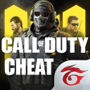 Call Of Duty Cheat ⭐⭐⭐⭐⭐