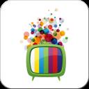 Spinkey TV Mobiles Fernsehen