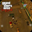 Cheats GTA Chinatown Wars : Grand Theft Auto