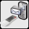 SMS Controller