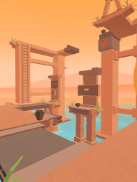 Faraway: Puzzle Escape screenshot 16