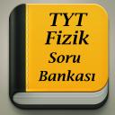 TYT ve AYT Fizik Soru Bankası