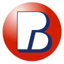 m-Postbank