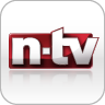 n-tv TopNews