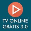 TV online Play