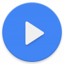 mx player codec armv7 neon icon