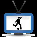 Tele-F?tbol TV