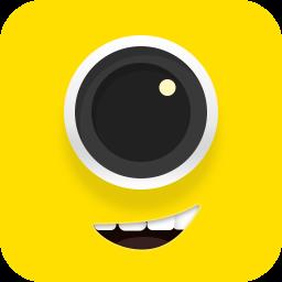 4Fun - Video Status for WhatsApp, Funny Video2.03 tải APK dành cho Android  - Aptoide
