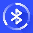 Apk Share and Backup, Bluetooth App Sender