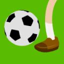 Sport Games 2D