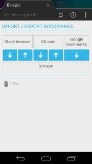 xScope Pro screenshot 7