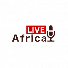 Africa Live Radio & News 7 22 2375 Download APK for Android