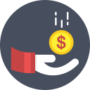 Free Cash - Your assistant to earn money