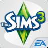 The Sims™ 3 Icon