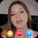 Ignacia Antonia Video Call and Fake Chat ☎️ 📱 ☎️