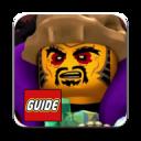 Guide Lego Ninjago Tournament