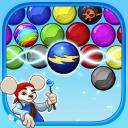 Bubble Shooter 3.0