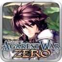 RPG Record of Agarest War Zero