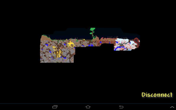 Terraria world map 10 descargar apk para android aptoide terraria world map captura de pantalla 4 gumiabroncs Images