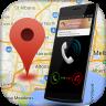 Caller ID & Number Locator Ikon