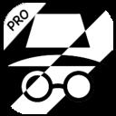 Incognito Browser pro adblock anonymous & private