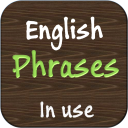 English Phrases In Use