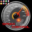 Controllo Velocità