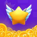 StarCash – Make Money on Smartphone