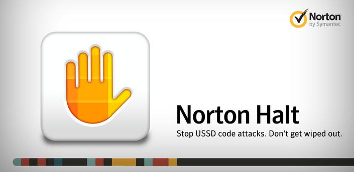 Norton Halt exploit defender 6 5 0 250 Download APK for Android