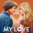 My Love: Make Your Choice