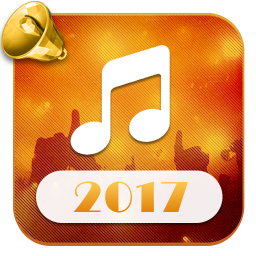 Cool Popular Ringtones 2018 🔥 2 1 Download APK for Android