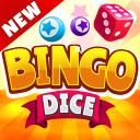 Bingo Dice - Free Bingo Games