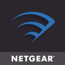 NETGEAR Nighthawk – WiFi Router App