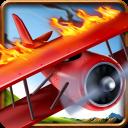 Wings on Fire (Mod)