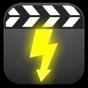 Premium Video Downloader  ⚡