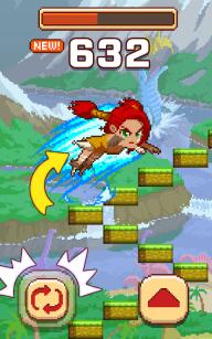 Infinite Stairs screenshot 11