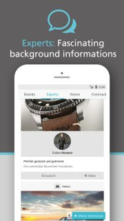 brandoo: Inspiration, Lifestyle, Brands, Community screenshot 3