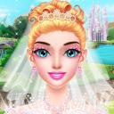 Royal Princess Castle - Princess Makeup Games